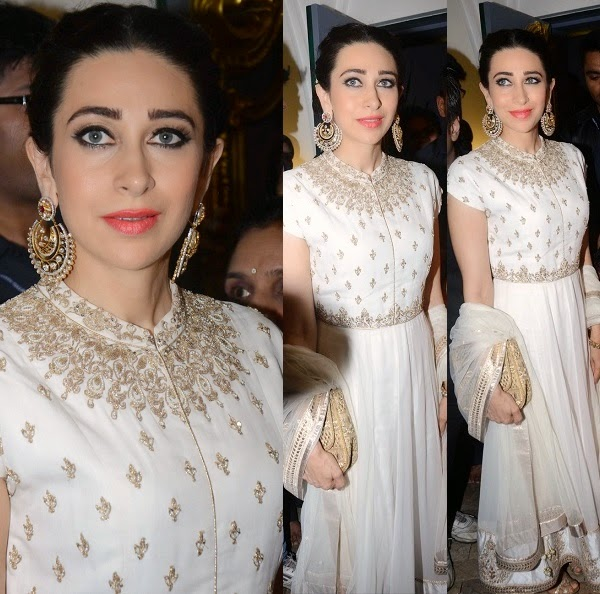 Bollywood+Celebrities+in+Designers+Anarkali+Suits