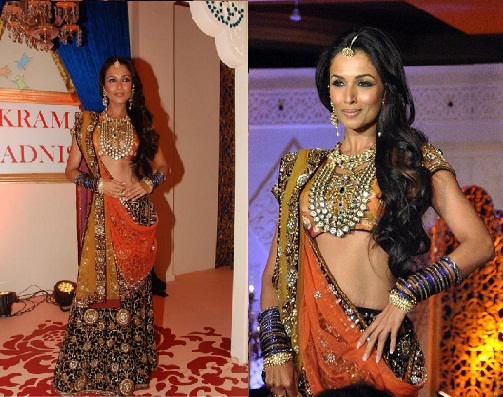Indian-Bridal-Wear-Trends
