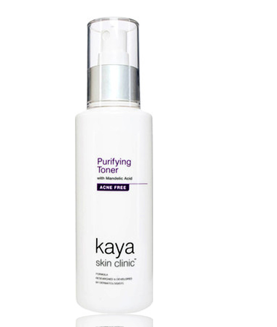 Kaya-Acne-Free-Purifying-Toner