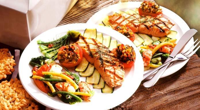 original_grilled-salmon