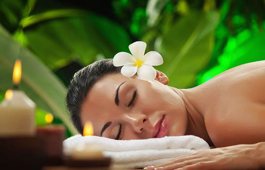 spa-massage-therapy-