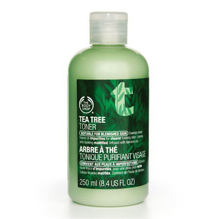 tea-tree-skin-clearing-toner