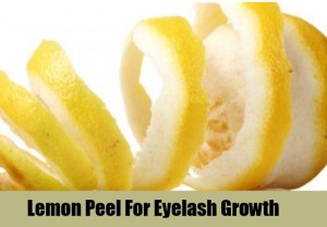 Lemon-Peel1