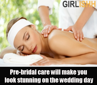 Pre-Bridal-Treatment