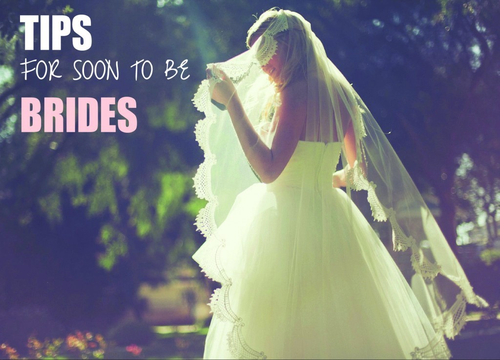 TIPS-FOR-BRIDES