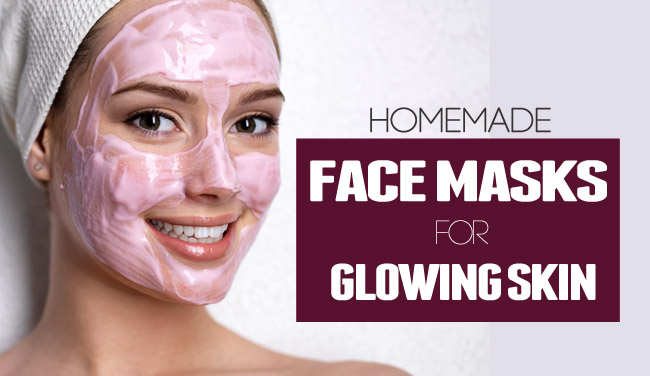 homemade-face-mask-glowing-skin