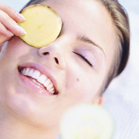 lrt-home-made-tips-to-reduce-dark-circles-potato