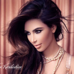 Kim Kardashian Make up Artist Mario Dedivanovic Make up Tips and Tricks
