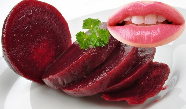 Top 8 Home Remedies to Get Rid of Dark Lips Naturally