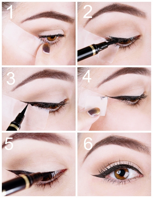 Top 20 Makeup HacksThat Every Girl Should Know