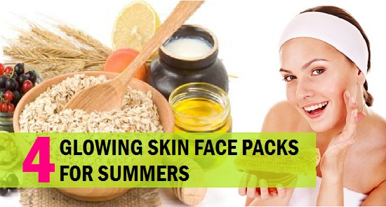 How Do I Take Care of My Skin in Summers