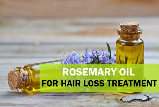 How to Grow Hair with Indian Herbal Regrowth Oil: DIY
