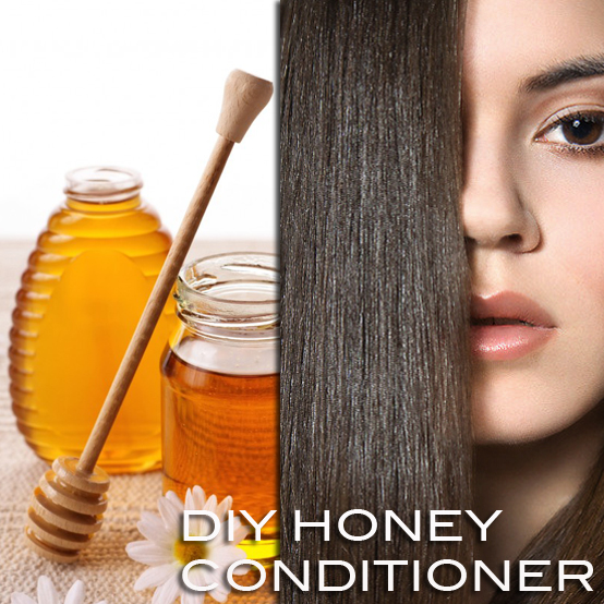 Transform your hair in 2 hours with DIY Hair Spa Cream