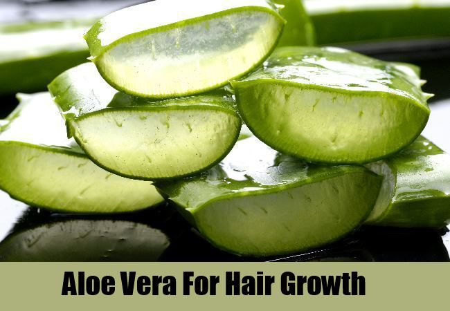 Miracle Home Remedy To Treat Hair Loss And Dandruff Indian