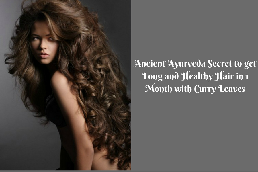 ancient-ayurveda-secret-to-get-long-and-healthy-hair-in-1-month-with-curry-leaves