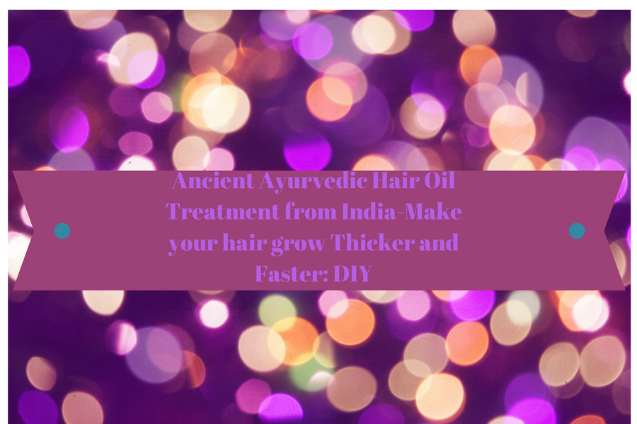 ancient-ayurvedic-hair-oil-treatment-from-india-make-your-hair-grow-thicker-and-faster-diy-1