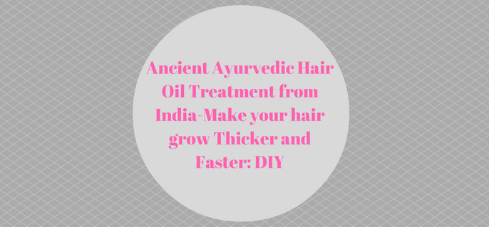 ancient-ayurvedic-hair-oil-treatment-from-india-make-your-hair-grow-thicker-and-faster-diy-2