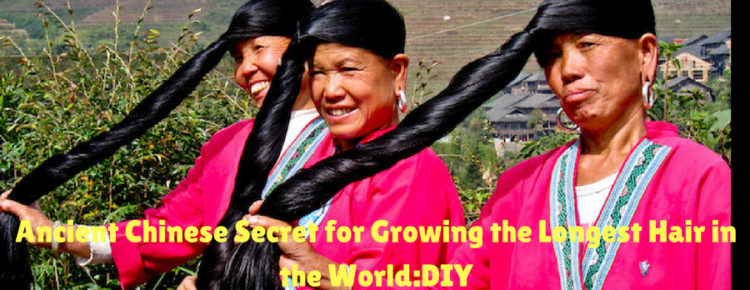 ancient-chinese-secret-for-growing-the-longest-hair-in-the-world-diy-4