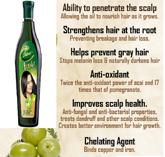 How To Stop Hair Fall Instantly And Grow Hair With Ayurvedic