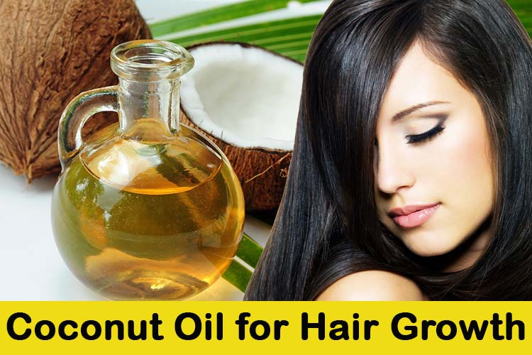 Ancient Ayurvedic Hair Oil Treatment from India-Make your hair grow Thicker and Faster: DIY