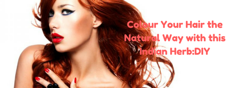 colour-your-hair-the-natural-way-with-this-indian-herb-diy-2