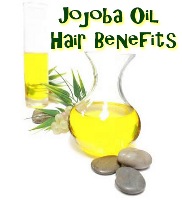 How to Stop Hair Fall Instantly and Grow Hair with Ayurvedic Herbal Regrowth Oil: DIY
