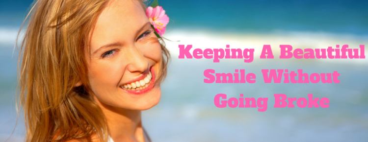 keeping-a-beautiful-smile-without-going-broke