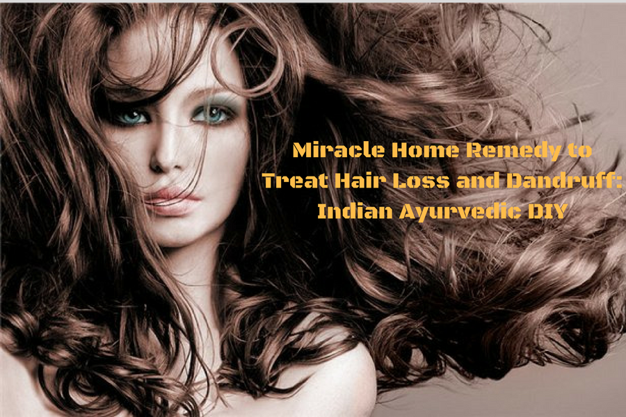 miracle-home-remedy-to-treat-hair-loss-and-dandruff-indian-ayurvedic-diy-2