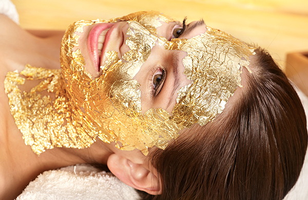 Ancient Beauty Secrets of the Egyptian Queen Cleopatra Revealed: DIY