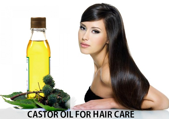 Miracle Home Remedy to Treat Hair Loss and Dandruff: Indian Ayurvedic DIY