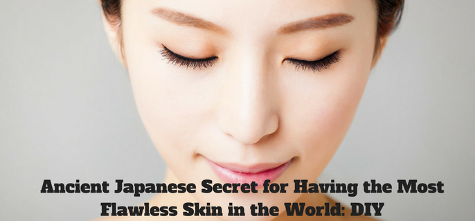 ancient-japanese-secret-for-having-the-most-flawless-skin-in-the-world-diy-1