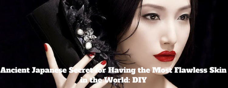 ancient-japanese-secret-for-having-the-most-flawless-skin-in-the-world-diy-2