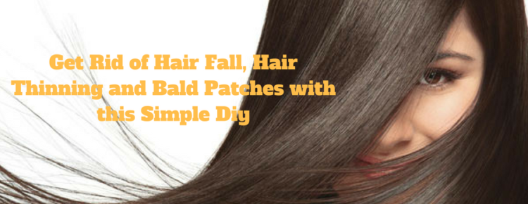 get-rid-of-hair-fall-hair-thinning-and-bald-patches-with-this-simple-diy