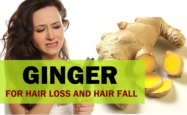 get-rid-of-hair-fall-hair-thinning-and-bald-patches-with-this-simple-diy1
