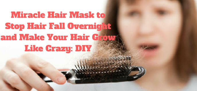 miracle-hair-mask-to-stop-hair-fall-overnight-and-make-your-hair-grow-like-crazy-diy-1