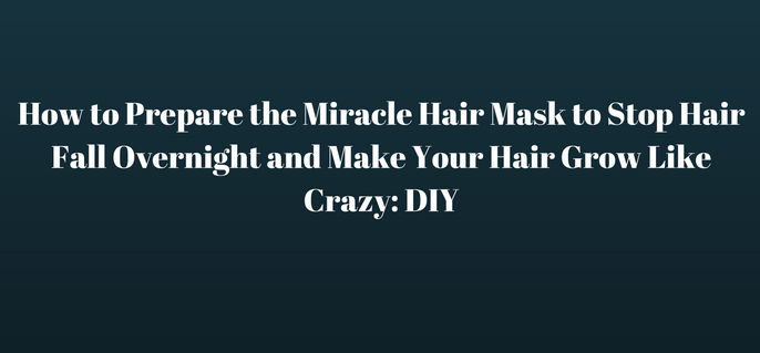 miracle-hair-mask-to-stop-hair-fall-overnight-and-make-your-hair-grow-like-crazy-diyadd-heading