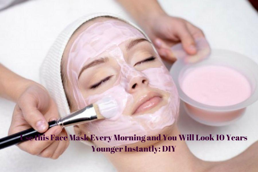 use-this-face-mask-every-morning-and-you-will-look-10-years-younger-instantly-diy