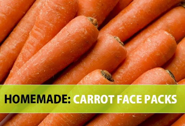 Use this Face Mask Every Morning and You Will Look 10 Years Younger Instantly: DIY
