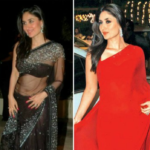 Sari – A Favourite Attire for Women