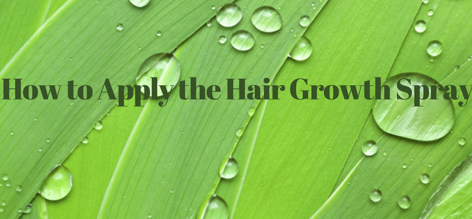 benefits-of-using-this-magical-hair-growth-spraybenefits-of-using-this-magical-hair-growth-spray