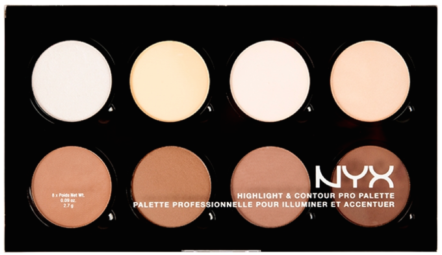 best-contour-kits-for-a-perfect-makeup