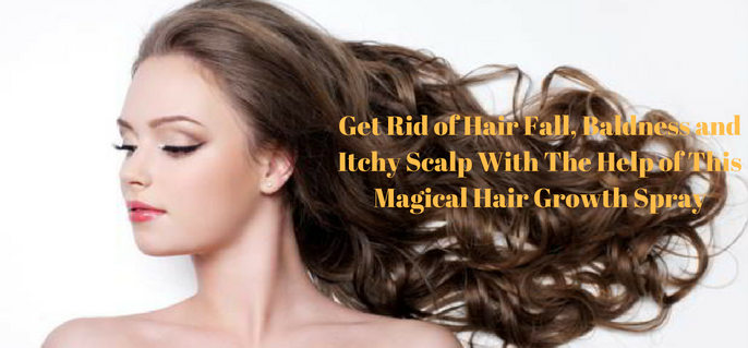 get-rid-of-hair-fall-baldness-and-itchy-scalp-with-the-help-of-this-magical-hair-growth-spray-1