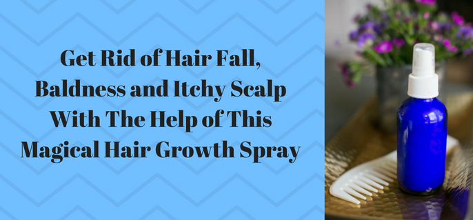 get-rid-of-hair-fall-baldness-and-itchy-scalp-with-the-help-of-this-magical-hair-growth-spray-4