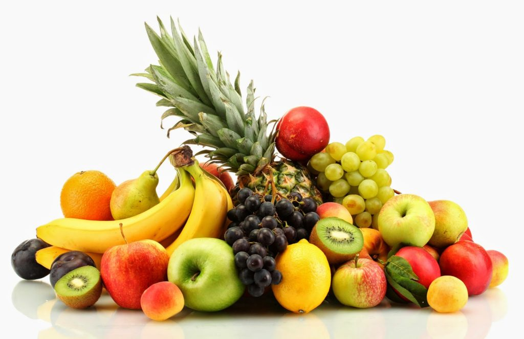 health-benefits-of-adding-fiber-to-your-diet