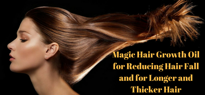 magic-hair-growth-oil-for-reducing-hair-fall-and-for-longer-and-thicker-hair-2