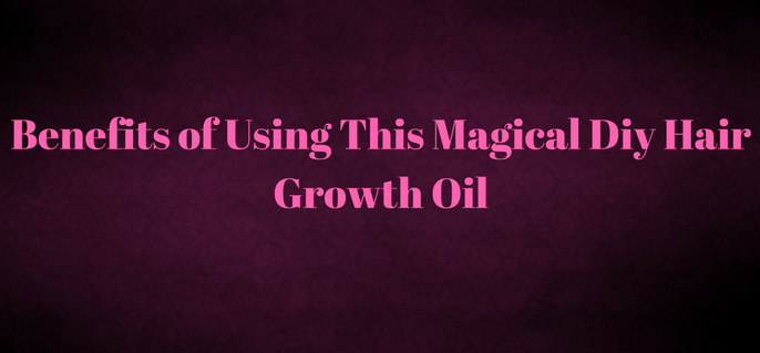 magic-hair-growth-oil-for-reducing-hair-fall-and-for-longer-and-thicker-hair