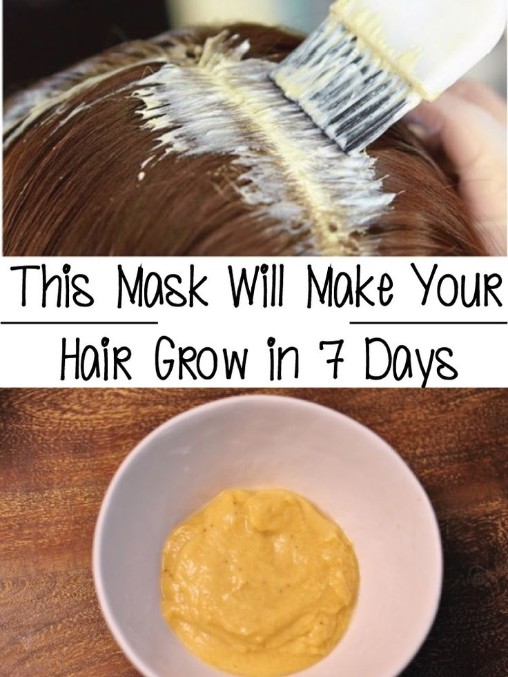 magical-hair-mask-to-stop-hair-fall-instantly-and-to-make-your-hair-grow-like-crazy-in-7-days-diy