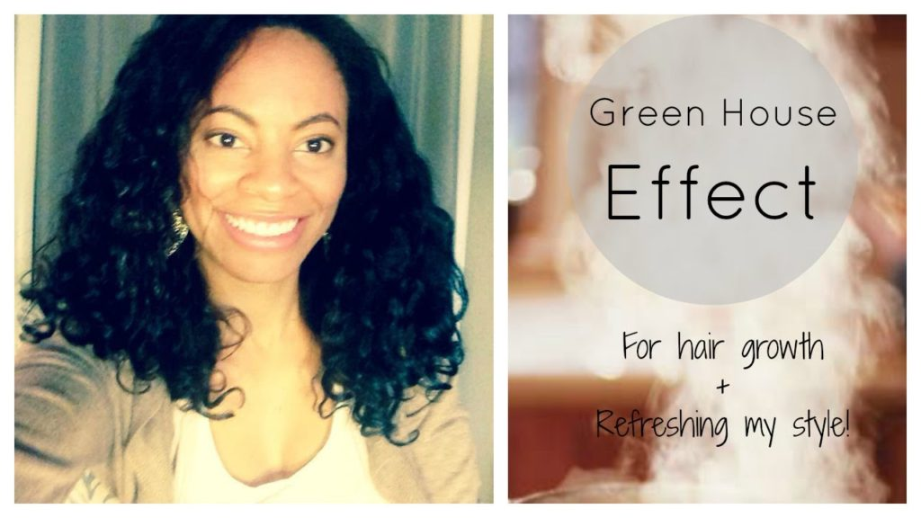 stop-hair-fall-instantly-and-increase-your-hair-growth-rate-with-the-greenhouse-effect-method