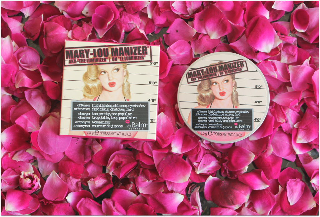 the-balm-mary-lou-manizer-review-and-swatches
