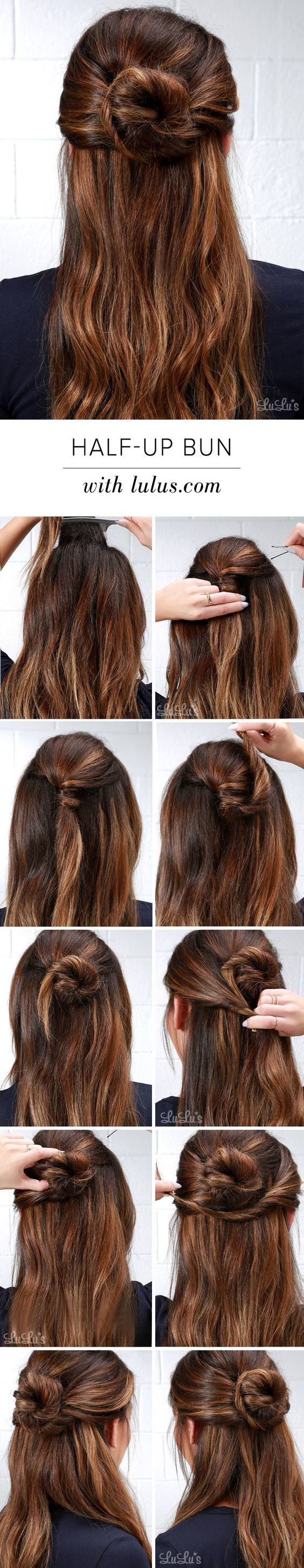 12-cute-and-easy-hairstyles-that-can-be-done-in-a-few-minutes